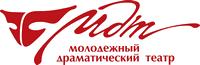 МДТ Тольятти
